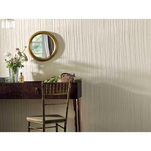 Bamboo Trowel - Kit/B