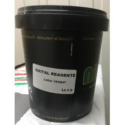 Oxital Reagent.jpg