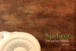 Surfina-Brochure-Front-Cover-300x205.png