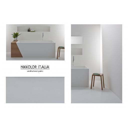 Cemento-White-Immagine29.png