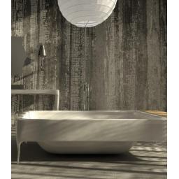 Marblex Bathroom.png