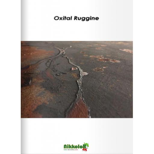 Oxital Ruggine Brochure Sept 2019.png